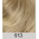 Remy Hair - Remy Couture - Rc Silky Weave