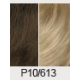 Tissage Silky Weave - 100% Cheveux Naturels - Remy Couture - Sleek
