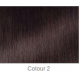 Sleek - Tissage Bebe Curl 20 cm