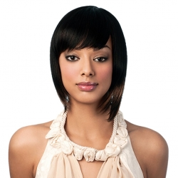 Perruque Robyn - Synthétique - Wig Fashion - Sleek hair
