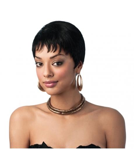Perruque Toni - Synthétique - Wig Fashion - Sleek
