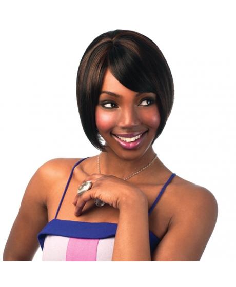 Perruque Amma - Synthétique - Wig Fashion - Sleek