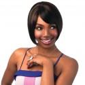 Perruque Amma - Wig Fashion - Sleek