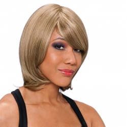 Perruque Andrea - Wig Fashion - Sleek