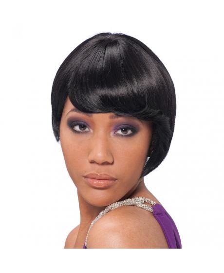 Perruque Keri - Synthétique - Wig Fashion - Sleek