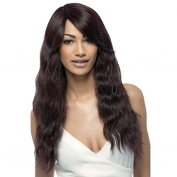 Perruque Joy - Synthétique - Wig Fashion - Sleek hair