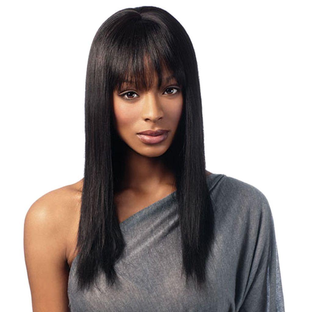 acheter perruque cheveux naturels