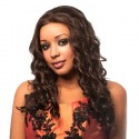Perruque Amour - Lace Front Wig - Synthétique - Spotlight