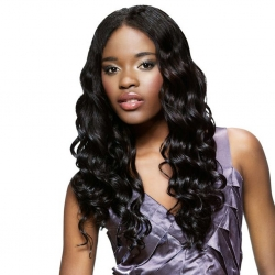 Tissage Classy Weave - Semi-Naturel - Fashion Idol 101 - Sleek