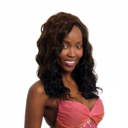 Tissage Hi Deep Weave  - Sleek