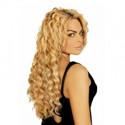 Tissage Prestige Weave - Remy Couture - Sleek