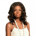 Tissage Sydney Weave - 100% Cheveux Naturels - Crazy 4 Curls - Sleek hair