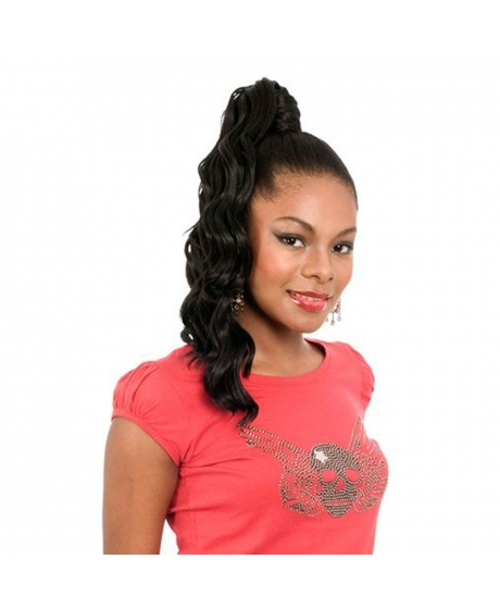 Tissage Downtown Weave - Synthétique - Noble - Sleek