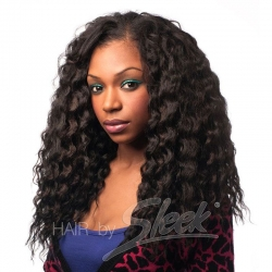 Tissage Freedom Weave - Synthétique - Noble - Sleek