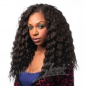Tissage Freedom Weave - Synthétique - Noble Sleek hair