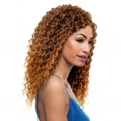 Tissage Starlight Weave - Synthétique - Noble - Sleek