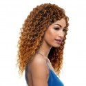 Tissage Starlight Weave - Synthétique - Noble - Sleek hair