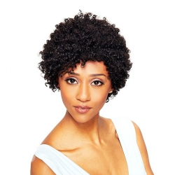 Perruque Brea - Wig Fashion - Sleek