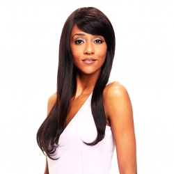 Perruque Harmony - Wig Fashion - Sleek hair