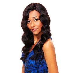 Perruque Charisma - Wig Fashion - Sleek