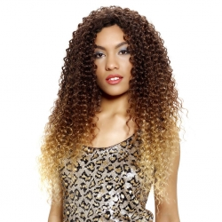 Tissage Malibu Weave - Synthétique - Noble - Sleek