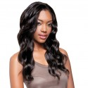Tissage Delux Weave - Semi-Naturel - Fashion Idol de Sleek hair