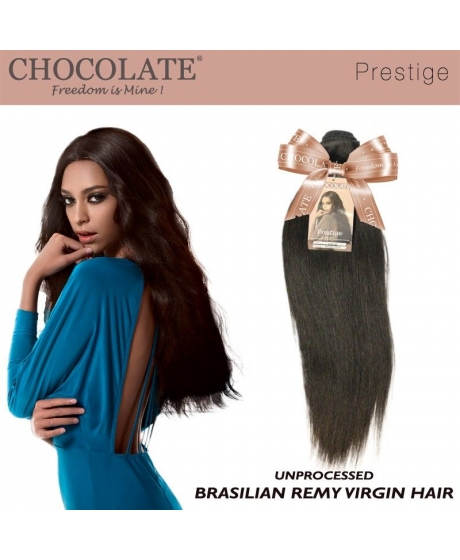 """Tissage brésilien Prestige 12"""""""