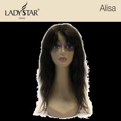Perruque Brésilienne ALISA de Ladystar