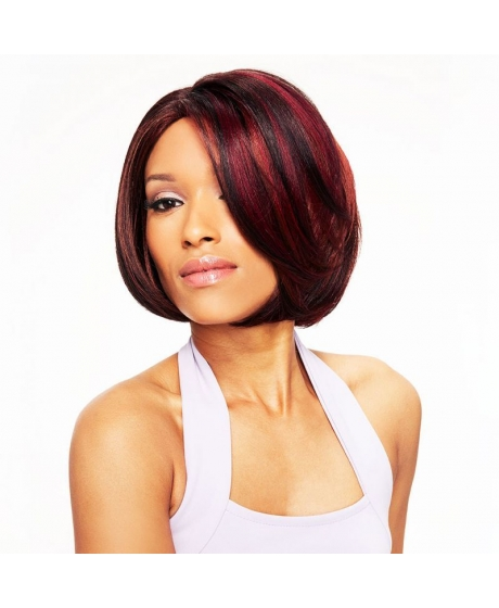 Perruque Vera - Semi-Naturelles - Wig Fashion Idol 101 by Sleek
