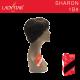 Sharon 1B#