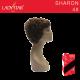 Sharon 4#