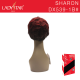 Sharon DX539-1B#