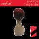 Sharon DX539-1B#