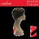 Sharon P1B-30#