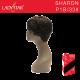 Sharon P1B-33#