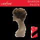 Sharon P4-27#