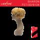 Sharon P27-30-613#