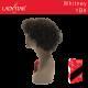 Perruvian Whitney 1B#
