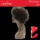 Perruvian Whitney 2#