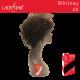 Perruvian Whitney 4#