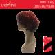 Perruvian Whitney -DX539-1B#