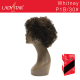 Perruvian Whitney -P1B/30#