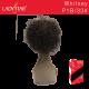 Perruvian Whitney P1B/33#