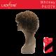 Perruvian Whitney P4/27#