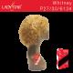 Perruvian Whitney P27/30/613#