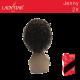 Perruvian Jenny 2#