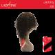 Perruvian Jenny 4#