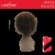 Perruvian Jenny P4/27#