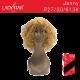 Perruvian Jenny P27/30/613#