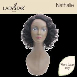 Perruque Brésilienne Front Lace Nathalie